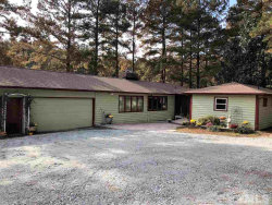 Photo of 8202 NC 751 Highway, Durham, NC 27713 (MLS # 2210485)