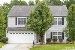 Photo of 510 Felicia Street, Durham, NC 27704 (MLS # 2210571)