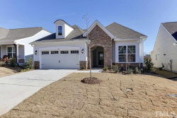 Photo of 1204 Farm Leaf Drive, Durham, NC 27703 (MLS # 2210595)