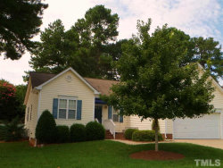 Photo of 701 Latta Circle, Durham, NC 27712 (MLS # 2210801)