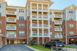 Photo of 703 Waterford Lake Drive , 703, Cary, NC 27519 (MLS # 2211529)