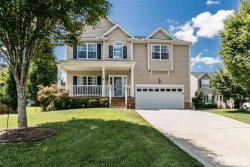 Photo of 1204 Birkstone Court, Wake Forest, NC 27587 (MLS # 2211798)