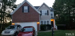 Photo of 5400 Sapphire Springs Drive, Knightdale, NC 27545-7591 (MLS # 2212632)