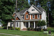 Photo of 105 Patterson Drive, Youngsville, NC 27596 (MLS # 2213679)