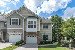 Photo of 909 Grace Point Road, Morrisville, NC 27560 (MLS # 2214009)
