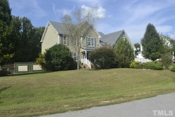 Photo of 54 Jacob Street, Holly Springs, NC 27540 (MLS # 2214056)