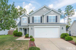 Photo of 209 Braxcarr Street, Holly Springs, NC 27540 (MLS # 2214124)