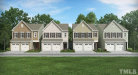 Photo of 1133 Brightskies Street , 90, Morrisville, NC 27560 (MLS # 2214304)