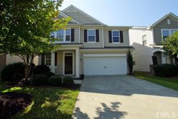 Photo of 318 Northlands Drive, Cary, NC 27519 (MLS # 2214454)