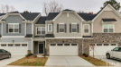 Photo of 1208 Midvale Avenue , 98, Morrisville, NC 27560 (MLS # 2214546)