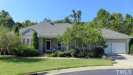 Photo of 4061 Duplin, Pittsboro, NC 27312 (MLS # 2214599)