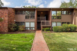 Photo of 1802 Oak Tree Drive , 1802, Chapel Hill, NC 27517 (MLS # 2214632)