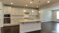 Photo of 1928 Gray Meadow Drive , 28, Apex, NC 27502 (MLS # 2214852)