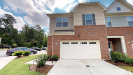 Photo of 703 Davenbury Way, Cary, NC 27513-2621 (MLS # 2214993)