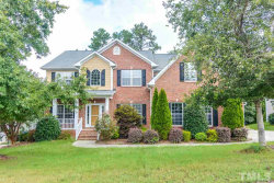 Photo of 3635 Coach Lantern Avenue, Wake Forest, NC 27587-4863 (MLS # 2215149)