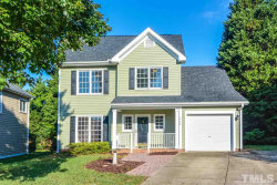 Photo of 1742 Tilgate Court, Wake Forest, NC 27587-4904 (MLS # 2215150)