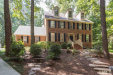 Photo of 108 Linnaeus Place, Chapel Hill, NC 27514 (MLS # 2215211)