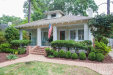 Photo of 2215 The Circle, Raleigh, NC 27605 (MLS # 2215237)