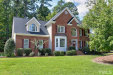 Photo of 213 Killingsworth Drive, Cary, NC 27518 (MLS # 2215338)