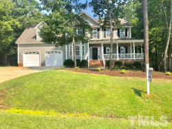 Photo of 84 Ainsley Court, Clayton, NC 27527 (MLS # 2215347)