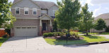 Photo of 2623 Cashlin Drive, Raleigh, NC 27616-5566 (MLS # 2215350)