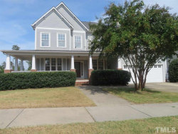 Photo of 204 Greenfield Knoll Drive, Cary, NC 27519 (MLS # 2215354)