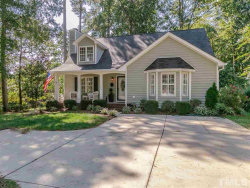 Photo of 789 Durham Road, Wake Forest, NC 27587 (MLS # 2215491)