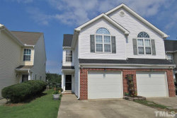 Photo of 5227 Eagle Trace Drive, Raleigh, NC 27604 (MLS # 2215501)