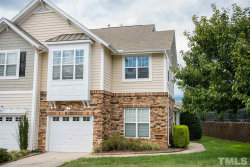 Photo of 5006 Amber Clay Lane, Raleigh, NC 27612 (MLS # 2215503)