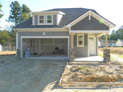 Photo of 12433 Angel Vale Place, Durham, NC 27703 (MLS # 2215505)
