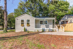 Photo of 2209 Poole Road, Raleigh, NC 27610-2728 (MLS # 2215512)