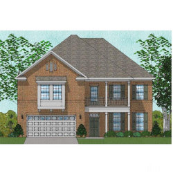 Photo of 3016 Thurman Dairy Loop , Lot 60, Wake Forest, NC 27587 (MLS # 2215516)