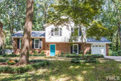 Photo of 328 Howland Avenue, Cary, NC 27513-4214 (MLS # 2215549)