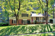 Photo of 213 Dunhagan Place, Cary, NC 27511 (MLS # 2215556)