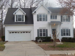 Photo of 111 Kindred Way, Cary, NC 27513 (MLS # 2215576)