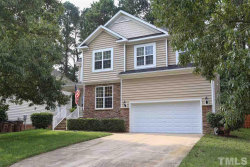 Photo of 3924 Song Sparrow Drive, Wake Forest, NC 27587 (MLS # 2215602)