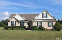 Photo of 13 Lawrence Court, Smithfield, NC 27577 (MLS # 2215619)