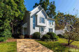Photo of 2317 Florida Court, Raleigh, NC 27615-5628 (MLS # 2215639)