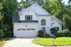 Photo of 1774 Dunmore Place, Chapel Hill, NC 27517-9400 (MLS # 2215664)