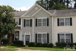 Photo of 4419 Vienna Crest Drive , 4419, Raleigh, NC 27613 (MLS # 2215675)