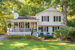 Photo of 1109 Theresa Court, Raleigh, NC 27615 (MLS # 2215677)