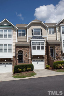 Photo of 5028 Celtic Court, Raleigh, NC 27612 (MLS # 2215680)