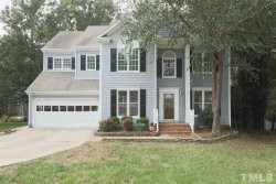 Photo of 119 Marquette Drive, Cary, NC 27513 (MLS # 2215727)