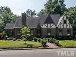 Photo of 2316 Anderson Drive, Raleigh, NC 27608-1404 (MLS # 2215743)