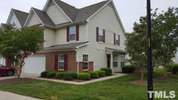 Photo of 611 Mistymoor Place, Cary, NC 27513 (MLS # 2215877)