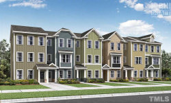 Photo of 7005 Daydream Drive, Raleigh, NC 27616 (MLS # 2215914)