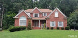 Photo of 210 Fern Ridge Drive, Cary, NC 27518 (MLS # 2215916)