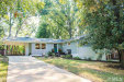 Photo of 5300 Knollwood Road, Raleigh, NC 27609 (MLS # 2215929)
