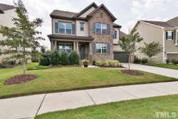 Photo of 8324 Rosiere Drive, Cary, NC 27518 (MLS # 2215963)