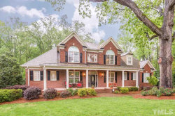 Photo of 2200 Center Spring Court, Raleigh, NC 27603 (MLS # 2215992)